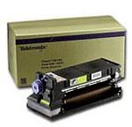 XEROX - Oригинален фюзерен комплект 16166101