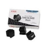 XEROX - Оригинална тонер касета 108R00604