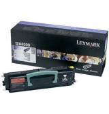 LEXMARK - Оригинална тонер касета 24016SE