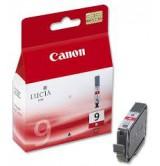 CANON - Оригинална мастилница PGI-9red