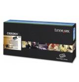 LEXMARK - Оригинална тонер касета 00C9202KH