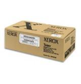 XEROX - Оригинална касета за копирна машина 106R01277