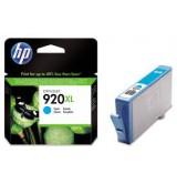 HP съвместима  мастилница ITP-CD972AE