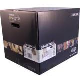 LEXMARK - Оригинална барабанна касета C540X74G