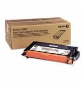 XEROX - Оригинална тонер касета 106R01403