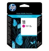HP Оригинална мастилница C4812A//№11 printhead