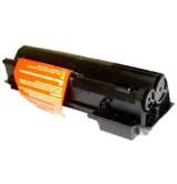 KYOCERA - Съвместима касета за копирна машина TK100