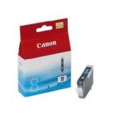 CANON - Оригинална  мастилница   Canon CLI-8C