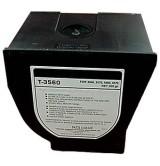 TOSHIBA - Съвместима касета за копирна машина T-3560