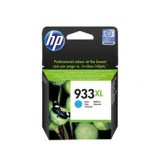 HP - Оригинална мастилница CN054AE