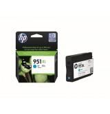 HP - Oригинална мастилница HP CN046AE №951XL