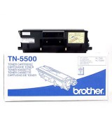 BROTHER - Оригинална тонер касета Brother TN 5500