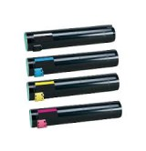 LEXMARK - Съвместима тонер касета X945X2CG