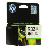 HP - Оригинална мастилница CN053AE