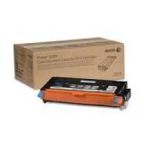 XEROX - Оригинална тонер касета 106R01388