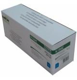 Съвместима тонер касета HP CE311A, N 126A