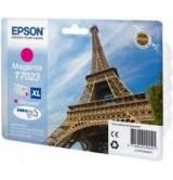 EPSON - Oригинална мастилница T70234010 XL