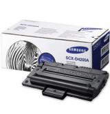 SAMSUNG - Оригинална тонер касета SCX-D4200A
