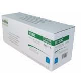 HP - Съвместима тонер касета HP CE321A/128A
