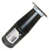 TOSHIBA - Съвместима касета за копирна машина T-6570