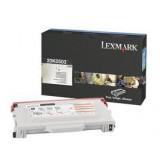LEXMARK - Оригинална тонер касета 0020K0503