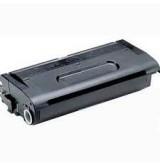 EPSON - Съвместима тонер касета Epson EPL5000