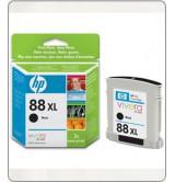 HP - Оригинална мастилница C9396AE (No 88XL)