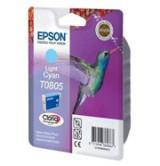 EPSON - Оригинална мастилница T080540