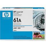 HP - Оригинална тонер касета C8061A