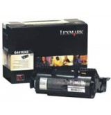 Lexmark оригинална  тонер касета 0C500Y2CG