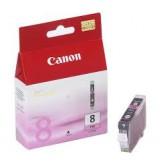 CANON - Оригинална мастилница CLI-8PM