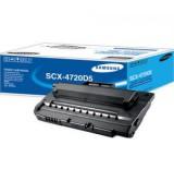 SAMSUNG - Оригинална тонер касета SCX-4720D5