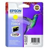 EPSON - Оригинална мастилница T080440