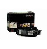 LEXMARK - Оригинална тонер касета 64016SE