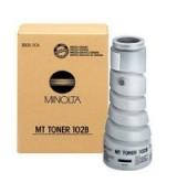KONICA-MINOLTA - Оригинална касета за копирна машина 8935204