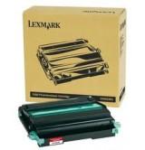 LEXMARK - Оригинална барабанна касета Lexmark 0C500X26G