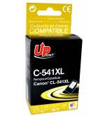 Съвместима мастилница CANON CL-541XL Color