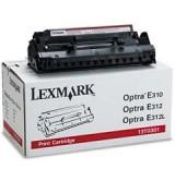 LEXMARK - Оригинална тонер касета 13T0301
