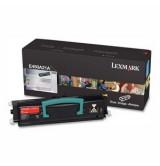 LEXMARK - Оригинална тонер касета 0E450A11E