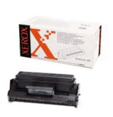 XEROX - Оригинална касета за копирна машина 113R00462