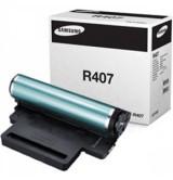 SAMSUNG - Оригинална барабанна касета Samsung CLT-R407