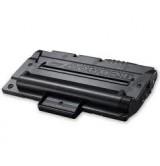 SAMSUNG - Съвместима тонер касета Samsung SCX-D4200