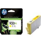 HP съвместима  мастилница ITP-CD974AE