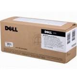 DELL - Оригинална тонер касета M797K