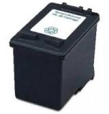 HP - Съвместима мастилница HP  C9362A N336