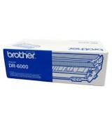 BROTHER - оригинална барабанна касета DR6000YJ1