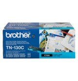 BROTHER - Оригинална тонер касета Brother TN 130C