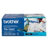 BROTHER - Оригинална тонер касета Brother TN 130C