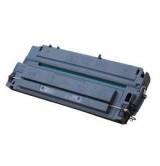 HP - Съвместима тонер касета C3903A