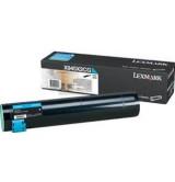 LEXMARK - Оригинална тонер касета X945X2CG